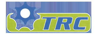 TRC Recambios